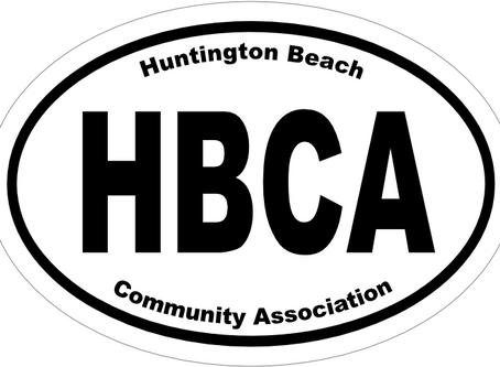HBCA Beach Opening Summer 2019! Memorial Day Weekend