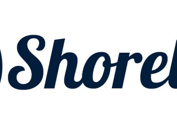 Submission Request for Spring 2021 Shorelines Edition