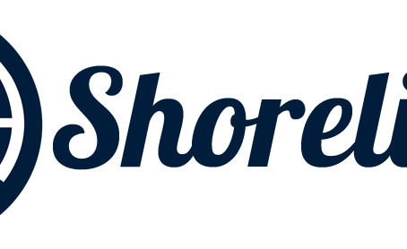 Submission Request for Shorelines June Edition