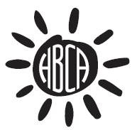 Summer Recreation Registration