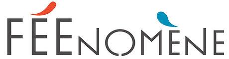 logo FEEnomene.jpg