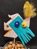 Origami - Atelier Créatif -