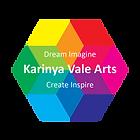 Logo_KV Arts logo.png