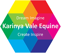 KV Equine icon white crop.png