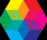 Logo_logo 100 crop.png