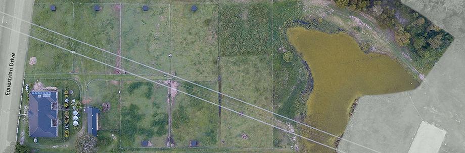 Karinya Vale aerial.jpg