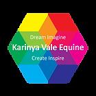 Logo_KV Equine logo.png