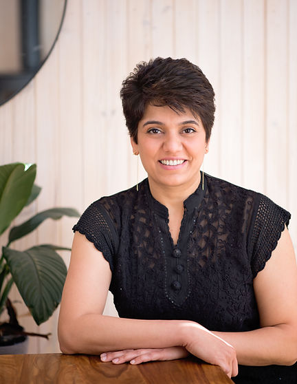 Dr Sanyogita Tara Obstetrician & Gynaecologist
