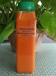 Carrot Lemon Turmeric.jpg