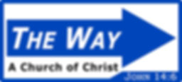 The Way Church of Christ - Logo.jpg