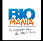 BIO MANIA.png
