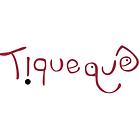 TIQUEQUE.png
