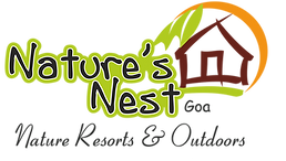 Logo NN.png