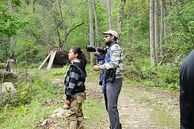 Bird watching in Arunachal.jpg