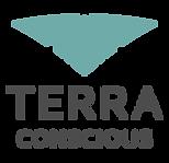 TC Logo_Transparent Background.png