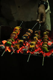 Barbecue1.JPG