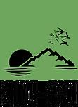 khoj-aao!_logo.PNG
