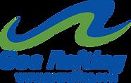 Goa Rafting logo.png