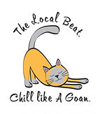 logo_thelocalbeat-537x610.jpg