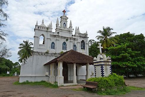 church-1244223.jpg