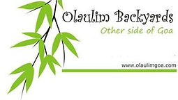 Olaulim Backyards logo.jpg