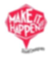 Make_It_Happen_logo.jpg