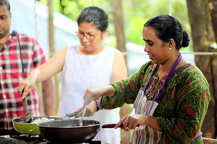 Goan_cooking.JPG