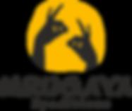 Mrugaya logo.png