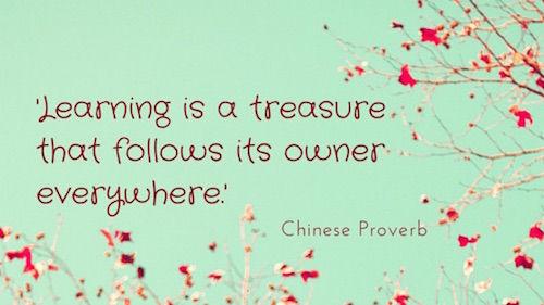 Inspirational Chinese Quote.jpg