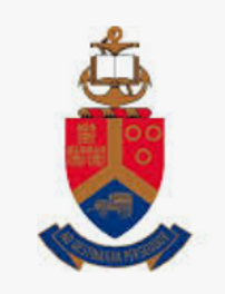 University Degree.png