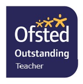 Ofsted Rating.png