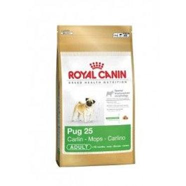 Royal Canin Pug Adulto | 1.1 Kg.