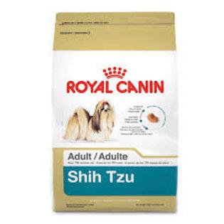 Royal Canin Shih Tzu Adulto | 1.