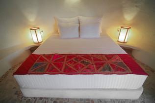 Bed & Breakfast Bambuddha Centro Holístico