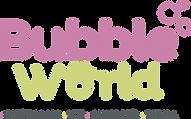 Bubble World_logo.png