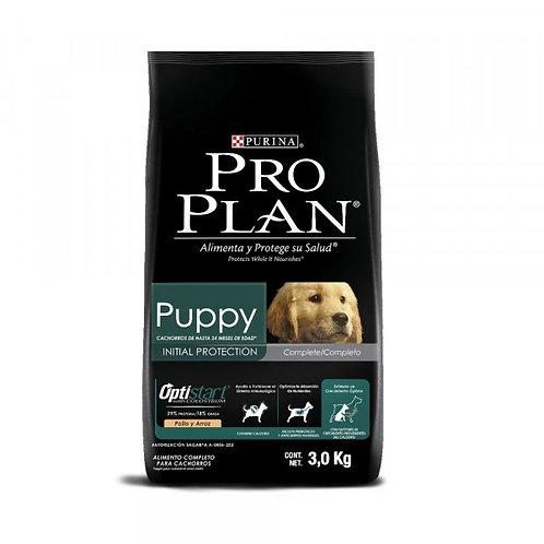 Alimento Opti Cachorro Proplan 7 kilos