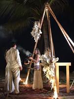 Ceremonias Espirituales Bodas   Acapulco   Bambuddha Centro Holístico