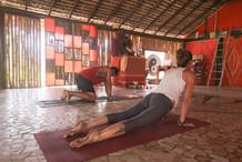 Bambuddha Holistic Center Yoga Class.jpg