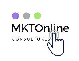 MKTOnline_edited.jpg