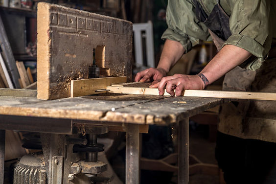 man-working-with-wood-product-machine_16