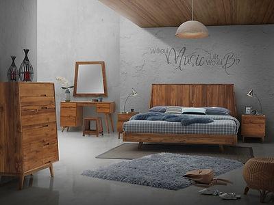 Bedroom%20A0524%20wo%20Coding_edited.jpg