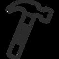 锤子 (1).png