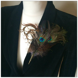 Feather Pin 2a.jpg
