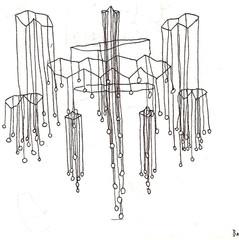 Brillantes / Diamonds