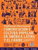 Cultura Popular U Chile