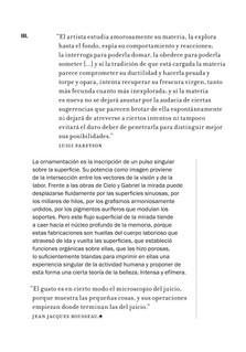 Tácticas3.jpg