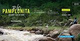 Río Pamplonita FUGAA