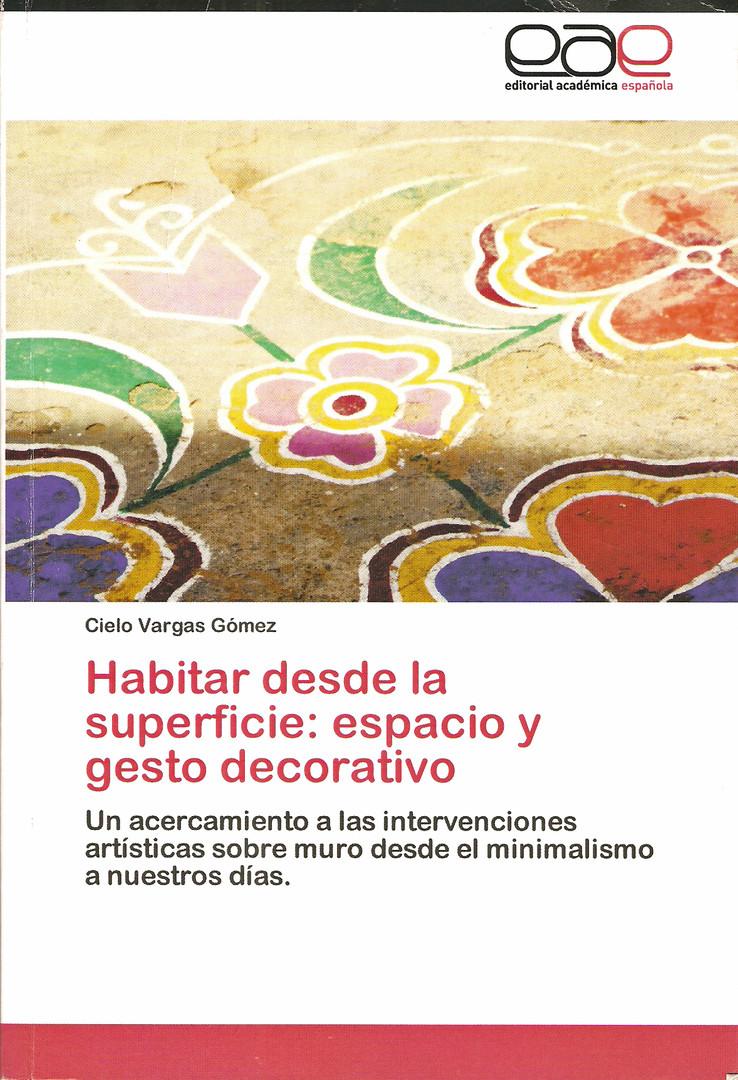 libro_mio.jpg