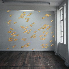 Bandada / Flock of Birds