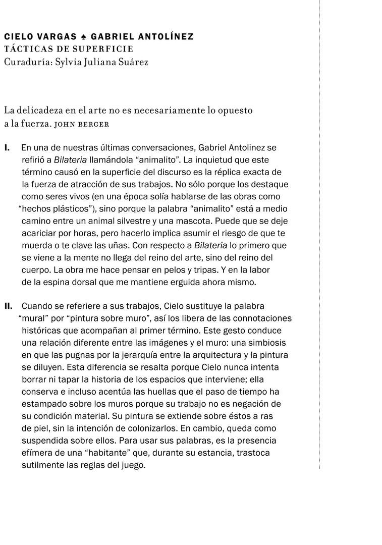 Tácticas2.jpg